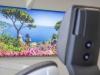 Ausblick nach Amalfi