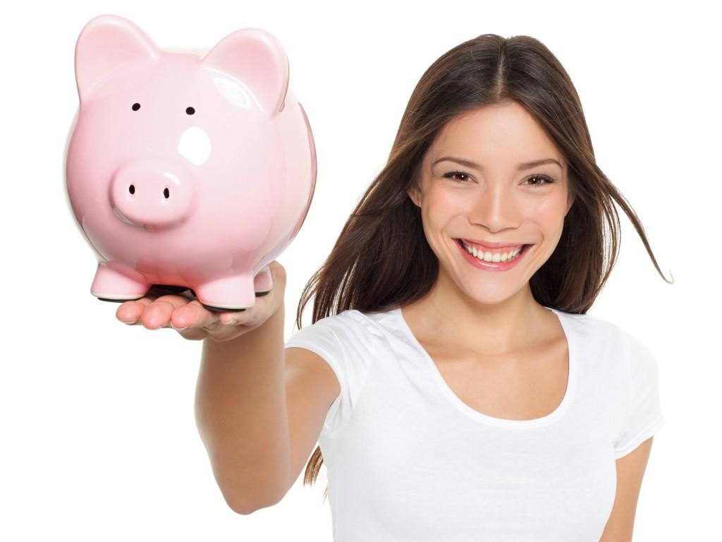 Health AG Bank Kredit Ratenzahlung zinsfrei zinslos